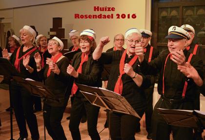 Rosendael_2016