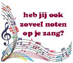 noten-op-je-zang-4