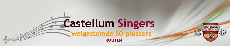 Castellum Singers